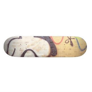 cool skate bord skate board deck