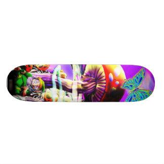 Cool Skate Boards
