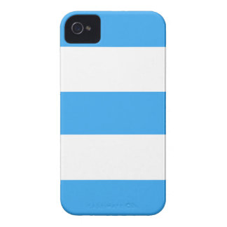 Cool Sky Blue iPhone Case Gift Case-Mate iPhone 4 Cases
