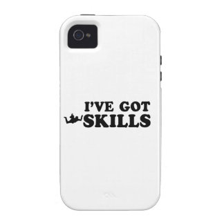 cool sky dive designs iPhone 4 covers