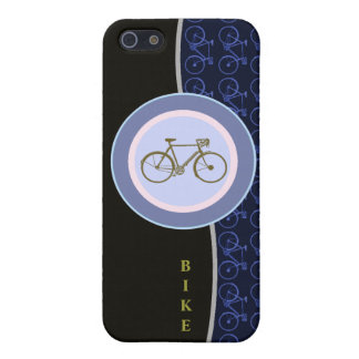 cool sport bike graphic iPhone 5 cover