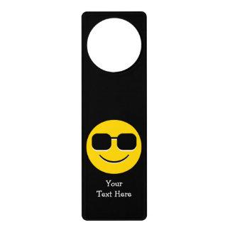 Cool Door Hangers cool door knob hangers   zazzle.co.nz