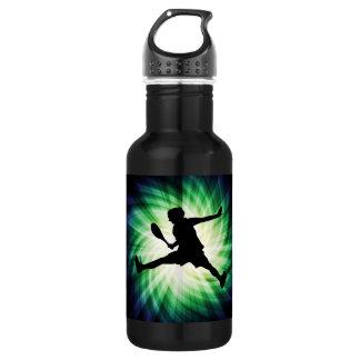 Cool Tennis 532 Ml Water Bottle
