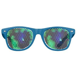 Cool Trippy sunglasses
