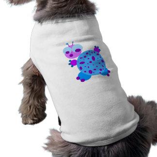 Coppy Shirt