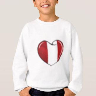 corazon-peruano-www_trucoslive_com sweatshirt