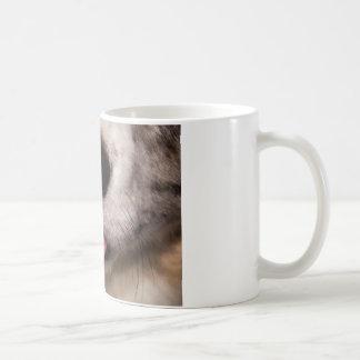 Corgi Kisses Coffee Mug