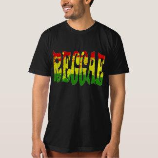 Cori Reith Rasta reggae graffiti T-Shirt