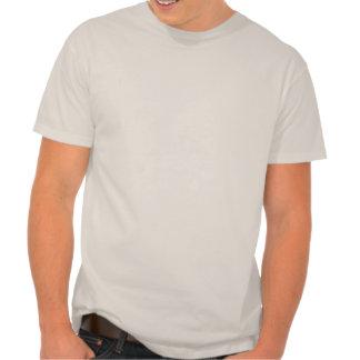 Cori Reith Rasta reggae rasta man music T-Shirt