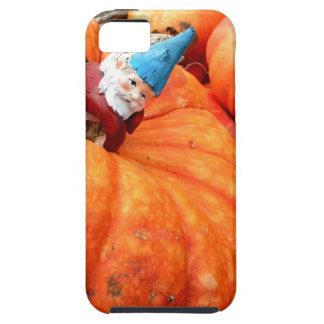 Cornelius Harvest iPhone 5 Cases