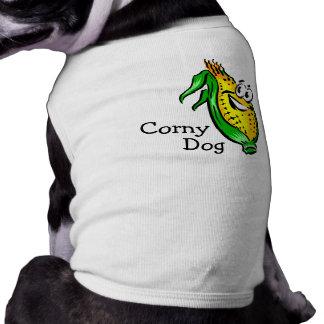 Corny Cornface Shirt