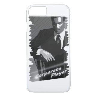 Corporate iPhone 7 Case