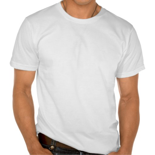 """""""CorporAte Takeover"""" Tee Shirts"""