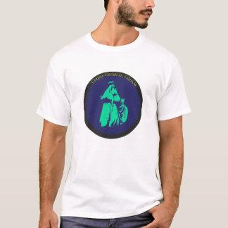 Corpus Christi Camiseta T-Shirt