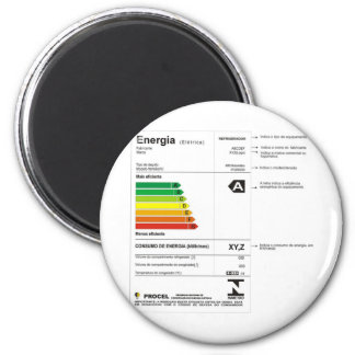 cosern energy quality control magnet