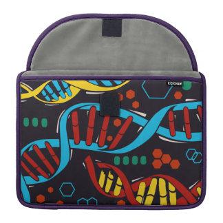 Cosima's Computer Bag Sleeve For MacBooks