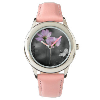 Cosmea Wristwatches