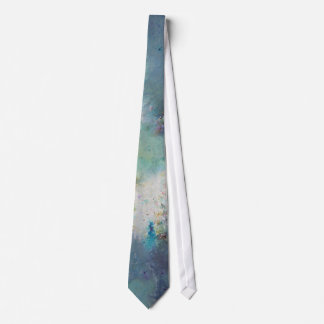 Cosmos. Tie
