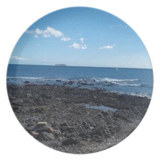 Costa Caleta, Feurteventure Plate