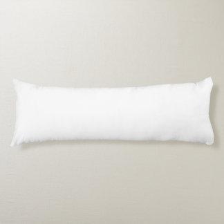 Cotton Body Cushion