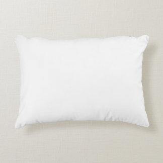 Cotton Decorative Cushion