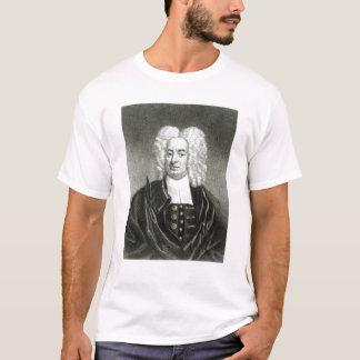 Cotton Mather T-Shirt