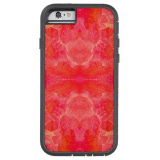 CottonTail RoseDust Phone Case