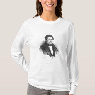 Count Felix de Merode  1837 T-Shirt