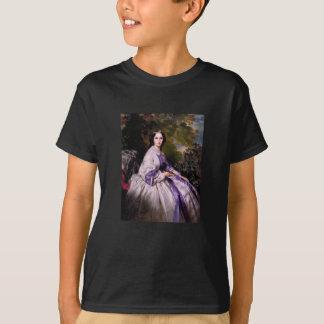 Countess Alexander Nikola T-Shirt