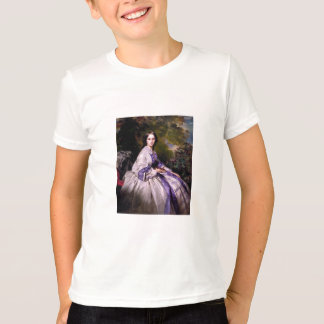 Countess Alexander Nikola T-Shirt