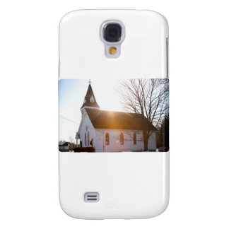Country church galaxy s4 covers
