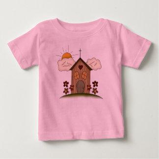 Country Church T-shirts