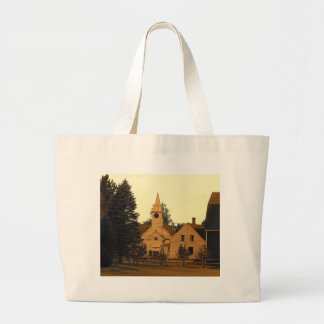 Country Church Bags