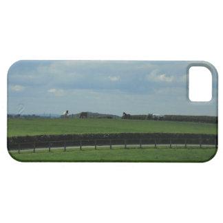 Countryside iPhone / iPad case