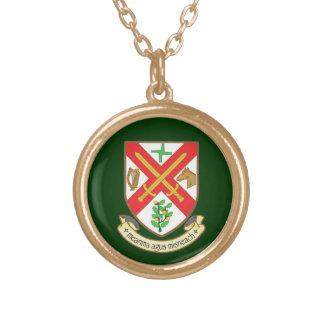 County Kildare Necklace