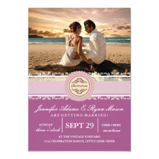 Couple Beach Love Relationships Card