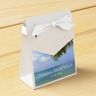 Couples in love | Wedding | Favor Box