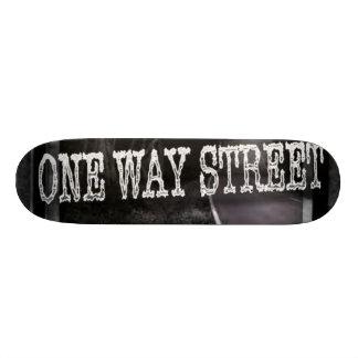 cover2ab 21.3 cm mini skateboard deck