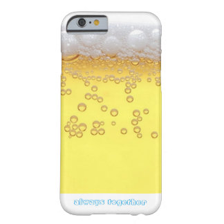 Cover of beer