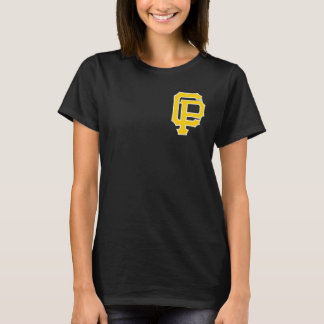 CP (Central Penn Sports) Ladies T-shirt