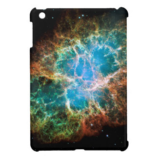 Crab Nebula Case For The iPad Mini