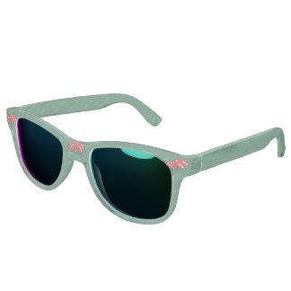Craps Table With Las Vegas Dice Sunglasses