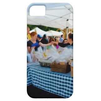 Craquelins Case For The iPhone 5