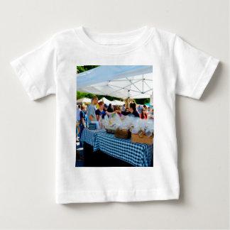 Craquelins Tshirts