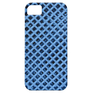 Crate iPhone 5 Cover