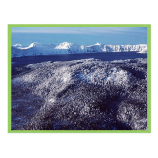 Crater Lake Crater Lake National Park Oregon Post Cards
