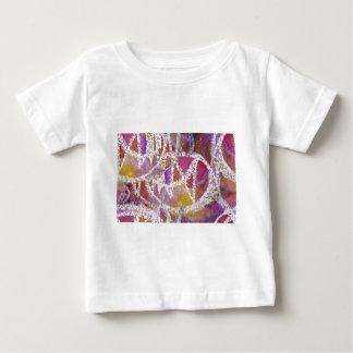 Crayon Resist T Shirt