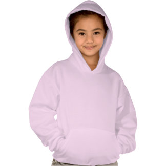 crayon skies hooded sweatshirts
