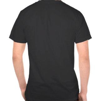 Crayons :D Tee Shirt