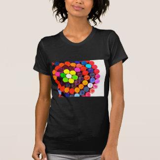 Crayons Shirts